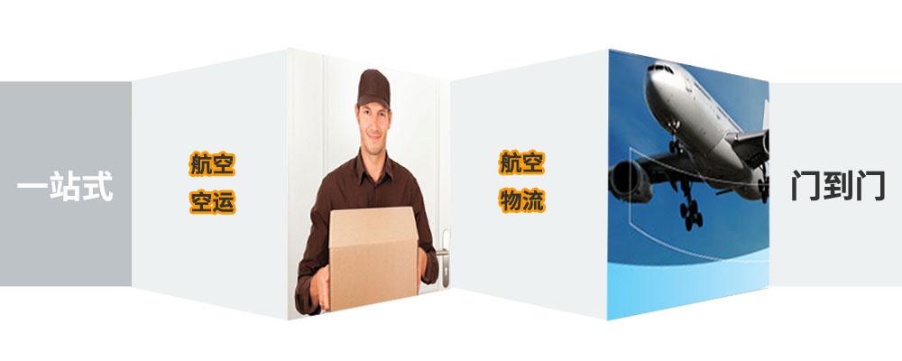 天津空运,天津空运公司,天津空运价格,天津航空货运,天津空运物流