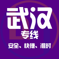 天津到武汉物流专线,天津物流到武汉,天津到武汉物流公司