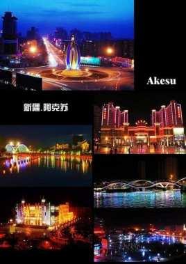 天津到阿克苏物流专线,天津到阿克苏物流公司,天津到阿克苏货运专线2