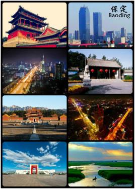 天津到曲阳县物流专线,天津到曲阳县物流公司,天津到曲阳县货运专线2