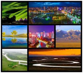天津到巴音郭楞物流专线,天津到巴音郭楞物流公司,天津到巴音郭楞货运专线2
