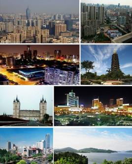 天津到常州物流专线,天津到常州物流公司,天津到常州货运专线2