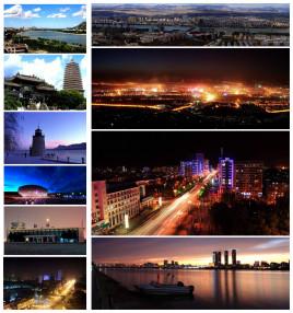 天津到北票物流专线,天津物流到北票,天津到北票物流公司