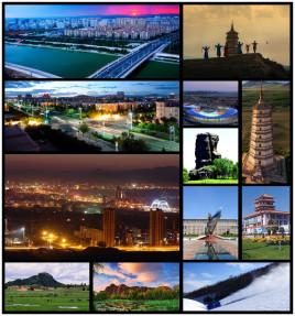 天津到赤峰物流专线,天津物流到赤峰,天津到赤峰物流公司