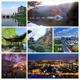 天津到滁州搬家公司,天津搬家到滁州,天津到滁州长途搬家