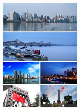 天津到丹东振兴区物流专线,天津到丹东振兴区物流公司,天津到丹东振兴区货运专线2