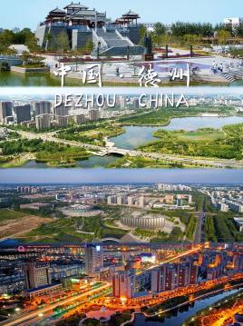 天津到乐陵物流专线,天津到乐陵物流公司,天津到乐陵货运专线2