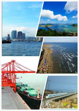 天津到防城港物流专线,天津到防城港物流公司,天津到防城港货运专线2