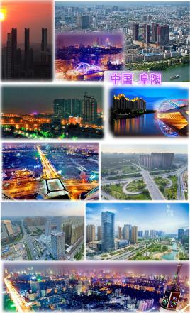 天津到阜阳物流专线,天津到阜阳物流公司,天津到阜阳货运专线2