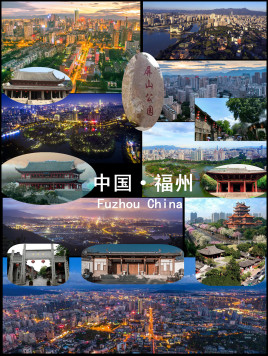天津到罗源县物流专线,天津到罗源县物流公司,天津到罗源县货运专线2