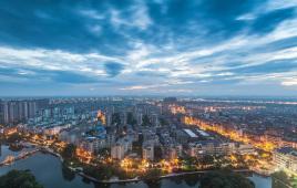天津到乐安县物流专线,天津到乐安县物流公司,天津到乐安县货运专线2