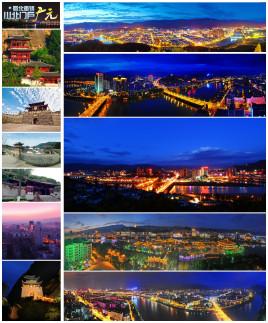 天津到广元物流专线,天津物流到广元,天津到广元物流公司