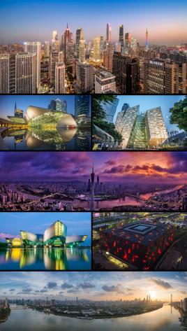 天津到广州物流价格查询,天津到广州物流费用,天津到广州物流多少钱?