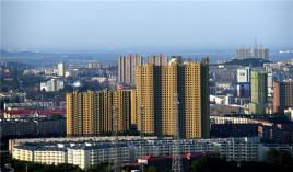 天津到鹤岗东山区物流专线,天津到鹤岗东山区物流公司,天津到鹤岗东山区货运专线2