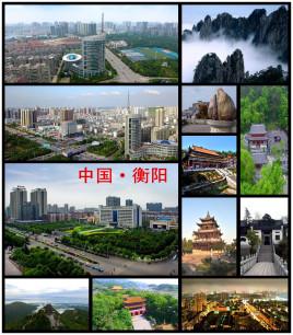 天津到祁东县物流专线,天津到祁东县物流公司,天津到祁东县货运专线2