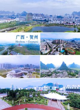 天津到贺州物流专线,天津到贺州物流公司,天津到贺州货运专线2