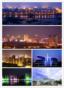 天津到淮南物流专线,天津到淮南物流公司,天津到淮南货运专线2