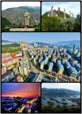天津到黄石黄石港区物流专线,天津到黄石黄石港区物流公司,天津到黄石黄石港区货运专线2