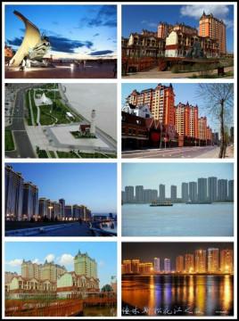 天津到佳木斯物流专线,天津到佳木斯物流公司,天津到佳木斯货运专线2