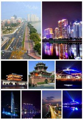 天津到揭阳物流专线,天津到揭阳物流公司,天津到揭阳货运专线2