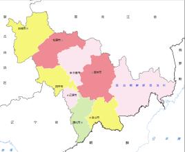 天津到吉林物流专线,天津物流到吉林,天津到吉林物流公司