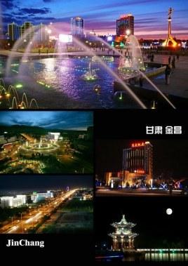 天津到金昌搬家公司,天津搬家到金昌,天津到金昌长途搬家