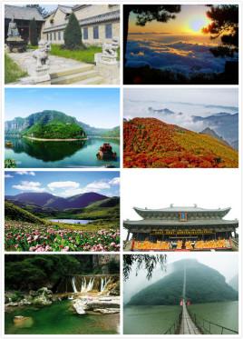 天津到晋城物流专线,天津到晋城物流公司,天津到晋城货运专线2