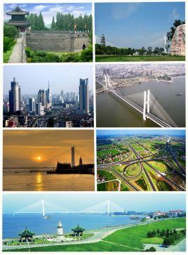 天津到荆州荆州区物流专线,天津到荆州荆州区物流公司,天津到荆州荆州区货运专线2