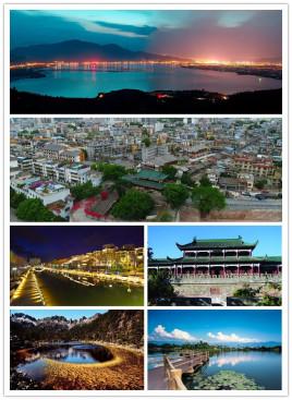 天津到凉山物流专线,天津到凉山物流公司,天津到凉山货运专线2