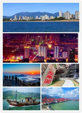 天津到连云港物流专线,天津到连云港物流公司,天津到连云港货运专线2