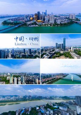 天津到融安县物流专线,天津到融安县物流公司,天津到融安县货运专线2