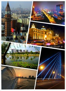 天津到漯河物流专线,天津到漯河物流公司,天津到漯河货运专线2