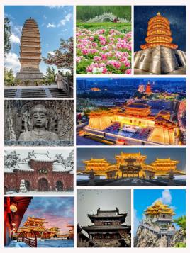 天津到嵩县物流专线,天津到嵩县物流公司,天津到嵩县货运专线2