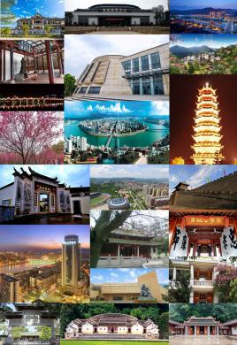 天津到梅州物流专线,天津到梅州物流公司,天津到梅州货运专线2