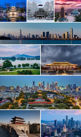 天津到南京雨花台区物流专线,天津到南京雨花台区物流公司,天津到南京雨花台区货运专线2