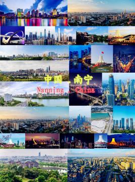 天津到南宁物流专线,天津到南宁物流公司,天津到南宁货运专线2