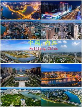 天津到内江物流专线,天津到内江物流公司,天津到内江货运专线2