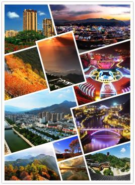 天津到攀枝花物流专线,天津到攀枝花物流公司,天津到攀枝花货运专线2
