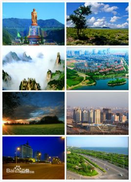 天津到平顶山物流专线,天津到平顶山物流公司,天津到平顶山货运专线2