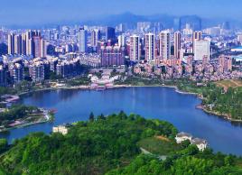 天津到萍乡搬家公司,天津搬家到萍乡,天津到萍乡长途搬家