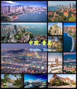 天津到青岛物流专线,天津到青岛物流公司,天津到青岛货运专线2