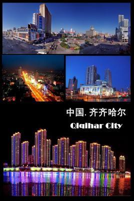天津到克山县物流专线,天津到克山县物流公司,天津到克山县货运专线2