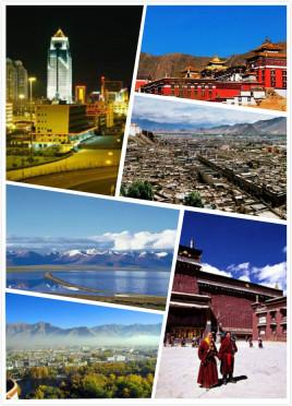 天津到日喀则物流专线,天津到日喀则物流公司,天津到日喀则货运专线2