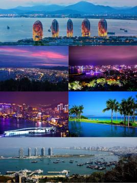 天津到三亚物流专线,天津到三亚物流公司,天津到三亚货运专线2