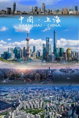 天津到上海长宁区物流专线,天津到上海长宁区物流公司,天津到上海长宁区货运专线2