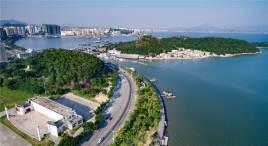 天津到海丰县物流专线,天津到海丰县物流公司,天津到海丰县货运专线2