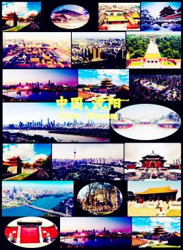 天津到沈阳物流专线,天津到沈阳物流公司,天津到沈阳货运专线2