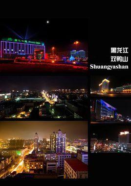 天津到双鸭山搬家公司,天津搬家到双鸭山,天津到双鸭山长途搬家