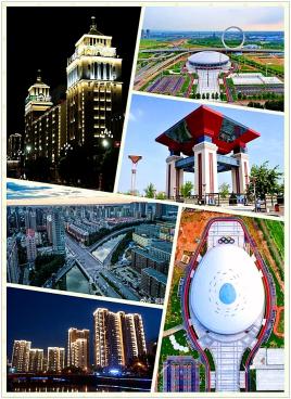 天津到四平物流专线,天津到四平物流公司,天津到四平货运专线2