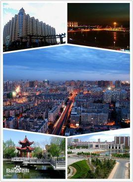 天津到绥化物流专线,天津到绥化物流公司,天津到绥化货运专线2